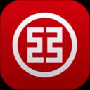 中国工商银行安卓版(apk)