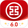中国工商银行官方app