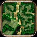 莱纳尼西亚的迷宫安卓版