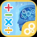 数学计算大挑战安卓版(apk)