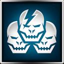 暗影之枪:死亡区域安卓版(apk)