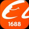 阿里巴巴1688货源批发 V9.10.3.0