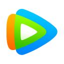 腾讯视频 安卓最新官方正版