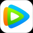 腾讯视频安卓版(apk)