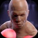 国际拳王争霸安卓版(apk)