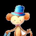 敲猴子安卓版(apk)