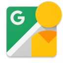 谷歌街景安卓版(apk)