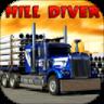 Hill Climb Hill Driver 2016