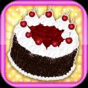 我爱做蛋糕2安卓版(apk)