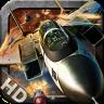 飛機世界大戰HD