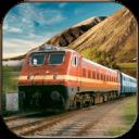 火车驾驶模拟器安卓版(apk)