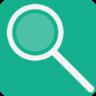 titabox种子搜索神器 1.0 官方版