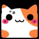 KleptoCats安卓版(apk)