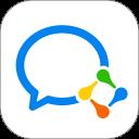 企业微信安卓版(apk)