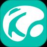 酷酷跑app下载苹果版