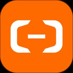 阿里云 Com Alibaba Aliyun 4 1 应用 酷安网