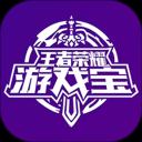 王者荣耀游戏宝安卓版(apk)