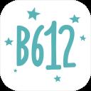 B612咔叽安卓版