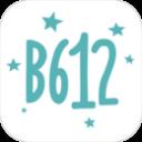 B612咔叽 安卓最新官方正版