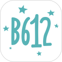 B612咔叽安卓版(apk)