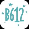 B612咔叽2021最新版