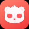 熊猫签证官方最新版