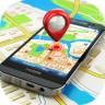 地圖和導航