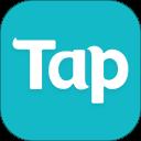 TapTap安卓版