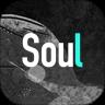 soul安卓最新版本 V3.67.1