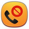 骚扰电话拦截