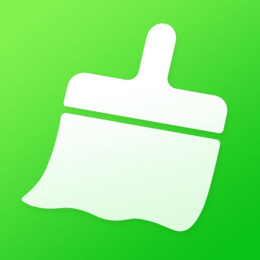 安狗狗清理大师app icon图