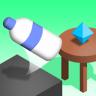 欢乐跳瓶 - 233小游戏
