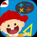 阳阳儿童数学逻辑思维训练安卓版
