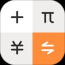 小米计算器安卓版
