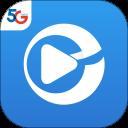 天翼视讯电视视频播放器安卓版