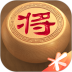 天天象棋官方版 V4.0.4.4