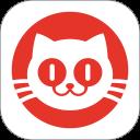 猫眼安卓版(apk)