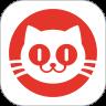 猫眼APP手机版