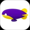 同程旅行app下载安装最新版