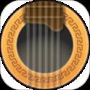 Solo吉他 Guitar Solo安卓版(apk)