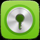 GO锁屏(3D主题美化解锁)安卓版