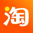 手机淘宝 安卓最新官方正版