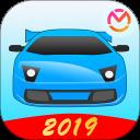 驾考宝典-驾照考试|驾校理论安卓版