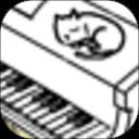 天使钢琴安卓版(apk)