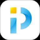 PP视频(原PPTV聚力视频)安卓版(apk)