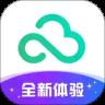 360安全云盘app下载手机版