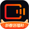 快影app官方 V5.30.0.530005