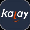 Kalay安卓版(apk)