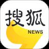 搜狐资讯手机版 V5.1.4
