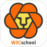 w3cschool官方版